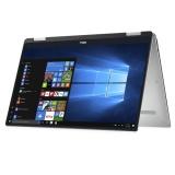 "Ntb Dell XPS 13 (9365) Touch i7-7Y75, 8GB, 512GB, 13.3"", WQXGA+, bez mechaniky, Intel HD 615, BT, CAM, W10 Home Záruka Next Business Day, k tomuto ntb"