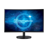 "Monitor Samsung C27FG70 27"",LED, VA, 1ms, 1000:1, 350cd/m2, 1920 x 1080,DP,"