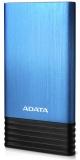 Powerbank ADATA X7000 7000mAh - modrá