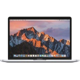 "Ntb Apple MacBook Pro 13"" s Touch Bar 256 GB - Silver i5-8GB, 256GB, 13.3"", WQXGA, bez mechaniky, Intel Iris 550, BT, FPR, CAM, OS X"