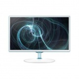 "Monitor s TV Samsung T24D391 23.6"",LED, IPS, 5ms, 1000:1, 250cd/m2, 1920 x 1080,"