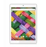 """Dotykový tablet Umax VisionBook 8Q Plus 7.85"""", 8 GB, WF, BT, GPS, Android 6.0 - bílý"""