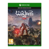 Hra Microsoft Halo Wars 2