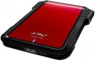 "Box na HDD ADATA EX500, 2,5"" SATA, USB, 3.1"