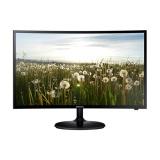 "Monitor s TV Samsung V32F390 32"",LED, VA, 4ms, 1000:1, 250cd/m2, 1920 x 1080,"
