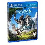 Hra Sony PlayStation 4 Horizon Zero Dawn