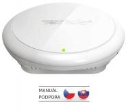 Poístupový bod (AP) Tenda i6 Wireless-N