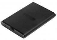 SSD externí Transcend ESD220C 120GB , USB 3.0 USB 3.1 USB-C
