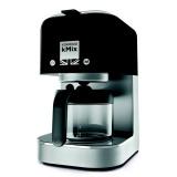 Kávovar Kenwood COX750BK kMix
