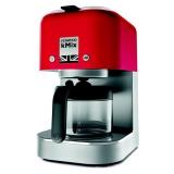Kávovar Kenwood COX750RD kMix