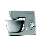 Kuchyňský robot Kenwood KVC3170S Chef