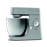Kuchyňský robot Kenwood KVL4220S Chef XL