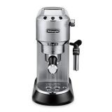 Espresso DeLonghi EC 685.M DEDICA