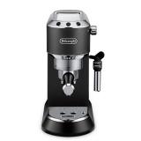 Espresso DeLonghi EC 685.BK DEDICA