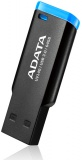 Flash USB ADATA UV140 64GB USB 3.0 - modrý