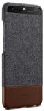 Kryt na mobil Huawei P10 - šedý