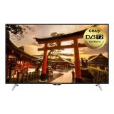 Televize JVC LT-65VU83A, LED