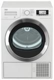 Sušička prádla BEKO DE 8635 RX0 kondenzační