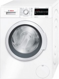 Pračka Bosch WAT28467CS