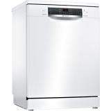 Myeka nádobí Bosch SMS46KW05E bílá