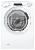 Pračka/sušička Candy GVSW4 465DWC