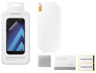 Ochranná fólie Samsung pro Galaxy A5 (2017)