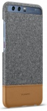Kryt na mobil Huawei P10 Plus - světle šedý