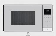 Mikrovlnná trouba Electrolux EMT25207OW