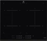 Varná deska indukce Electrolux EHL6540FOK