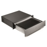 Zásuvka vakuovací Electrolux EVD14900OX