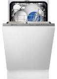 Myčka nádobí Electrolux ESL4201LO, vestavná