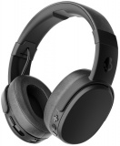 Sluchátka Skullcandy Crusher Wireless - černá