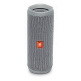 Přenosný reproduktor JBL FLIP4 Gray
