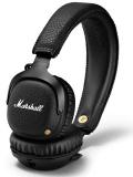 Sluchátka Marshall MID Bluetooth - černá