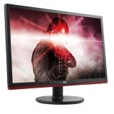 "Monitor AOC G2460VQ6 24"",LED, TFT, 1ms, 80000000:1, 250cd/m2, 1920 x 1080,DP,"