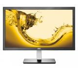 """Monitor AOC I2276VWM 21.5"""",LED, IPS, 5ms, 50000000:1, 250cd/m2, 1920 x 1080,"""