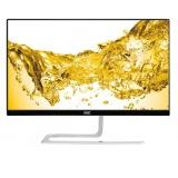 """Monitor AOC I2381FH 23"""",LED, IPS, 4ms, 1000:1, 250cd/m2, 1920 x 1080,"""
