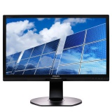 "Monitor Philips 241B6QPYEB 23,8"",LED, IPS, 5ms, 1000:1, 250cd/m2, 1920 x 1080,DP,"