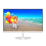 "Monitor Philips 234E5QHAW 23"",LED, IPS, 5ms, 1000:1, 250cd/m2, 1920 x 1080,"