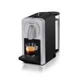 Espresso DeLonghi Nespresso EN170.S Prodigio