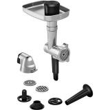 Příslušenství k robotu Bosch MUZ9HA1 OptiMUM (mlýnek na maso)