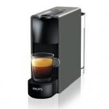 Espresso Krups XN110B10 Nespresso Essenza mini
