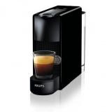 Espresso Krups XN1108CP Nespresso Essenza mini