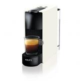 Espresso Krups XN110110 Nespresso Essenza mini