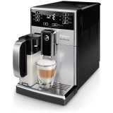 Espresso Saeco SM3061/10 PicoBaristo
