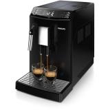Espresso Philips EP3510/00