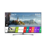 Televize LG 55UJ7507
