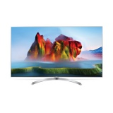 Televize LG 60SJ810V