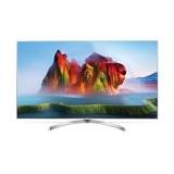 Televize LG 55SJ810V