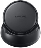 Dokovací stanice Samsung DeX Station - černý